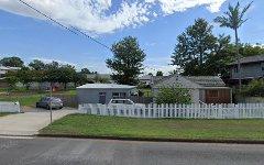 38 Croudace Road, Elermore Vale NSW