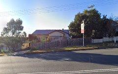 61 Croudace Street, Lambton NSW