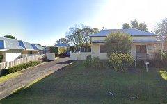 37 George Street, Holmesville NSW