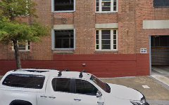 207/14 Milford Street, Islington NSW