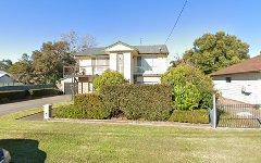 2 George Street, Holmesville NSW