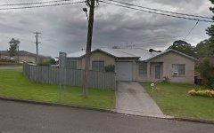 73 Jubilee Road, Elermore Vale NSW