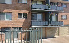9/82 Maitland Street, Stockton NSW