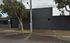 132 Hannell Street, Wickham NSW