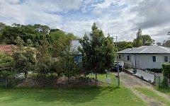 22 Watkins Road, Elermore Vale NSW