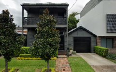 4/2 Annie Street, Wickham NSW