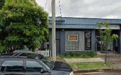 124 Hannell Street, Wickham NSW