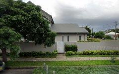 19 Sheddon Street, Islington NSW