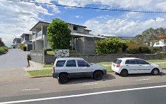 141 Lake Rd, Elermore Vale NSW
