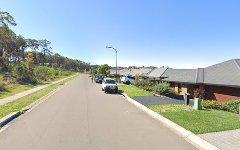 29 Craighill Crescent, Cameron Park NSW