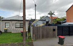 45 Fleming Street, Wickham NSW