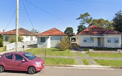 11 Young Road, New Lambton NSW