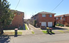 5/26 Railway Road, New Lambton NSW