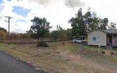 41 West Street, Trundle NSW