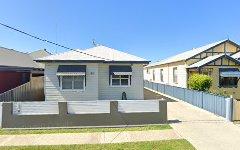 11 Henderson Street, New Lambton NSW