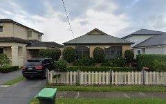 15 Hitchcock Street, New Lambton NSW