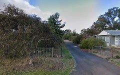 47 Long Street, Trundle NSW