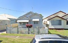 5 Henderson Street, New Lambton NSW