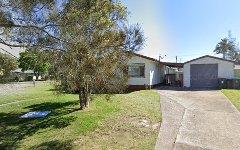 62 Durham Drive, Edgeworth NSW