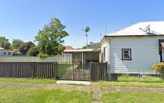 51 HOBART ROAD, New Lambton NSW