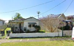 47 Hobart Road, New Lambton NSW