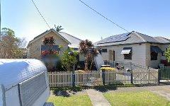 45 Hobart Road, New Lambton NSW