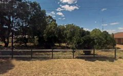 37 Long Street, Trundle NSW