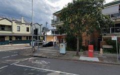 6/74 Hannell Street, Wickham NSW
