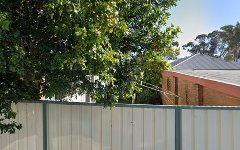 3/61 Denney Street, Broadmeadow NSW