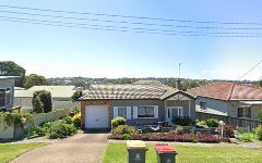 2/17 COLLAROY ROAD, New Lambton NSW