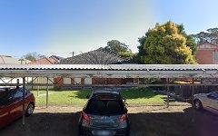 3/63 Denney Street, Broadmeadow NSW