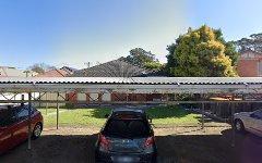 1/63 Denney Street, Broadmeadow NSW