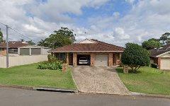 2/273 Grandview Road, Rankin Park NSW