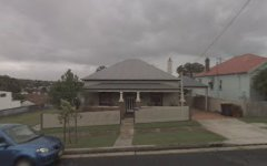 23 Westcourt Road, New Lambton NSW