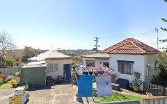 66 Westcourt Road, New Lambton NSW