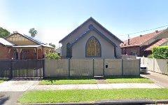 168 Tudor Street, Hamilton NSW
