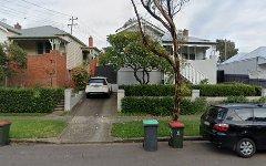 74 Evescourt Road, New Lambton NSW