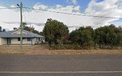 22 Parkes Street, Trundle NSW