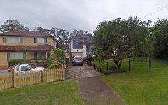 12 Murchison Avenue, Edgeworth NSW