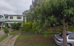 8 Murchison Avenue, Edgeworth NSW