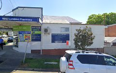 83 Regent Street, New Lambton NSW