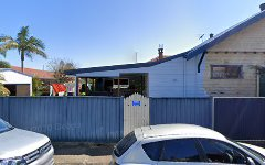 159 Tudor Street, Hamilton NSW