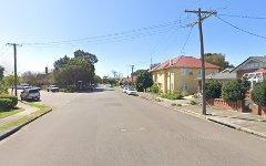 2/64 Chatham Street, Hamilton NSW
