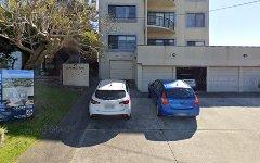 3/101 Victoria Street, New Lambton Heights NSW