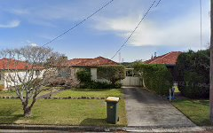 71 Turnbull Street, Edgeworth NSW