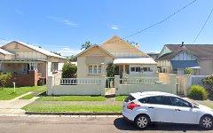 34 Blackall Street, Hamilton NSW