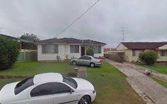 80 Fletcher Street, Edgeworth NSW