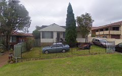 77 Neilson Street, Edgeworth NSW