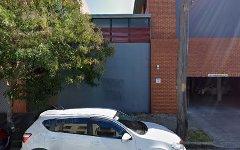 10/86 Tudor Street, Hamilton NSW