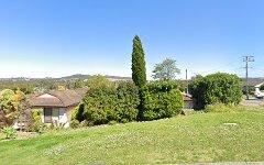 2 Orlong Close, Edgeworth NSW